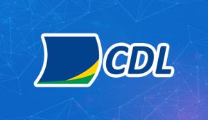 CDL Votorantim