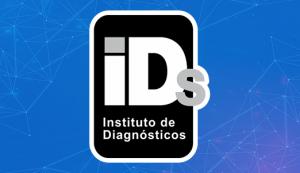 IDS -Instituto de Diagnósticos