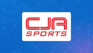 CJA Esports